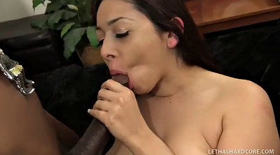 First time anal, Interracial, First anal