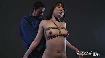 Bdsm japanese, Japanese tied, Japanese yoga, Japanese slut, Asian bondage
