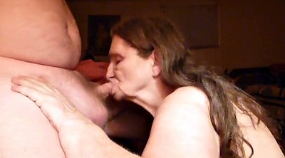 Mature swallow, Granny swallow, Amateur swallow