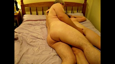 Wife spanked, Caned