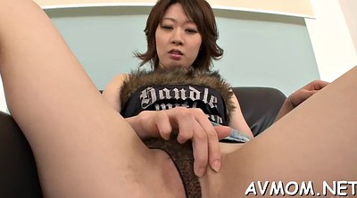 Mom, Japanese mom, Asian mature, Asian mom