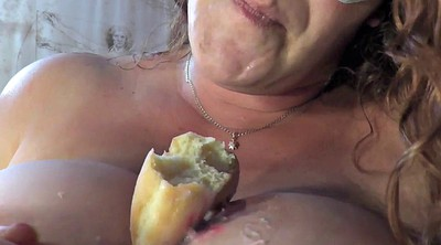 Bbw solo, Mask, Solo squirting, Solo squirt