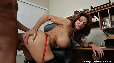 Boobs, Mature boobs, Boobs mature, Office mature, Mature boob, Mature slut