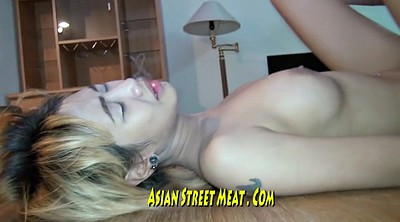 Thai, Asian bdsm, Long legs, Legs, Asian gay, Bdsm gay