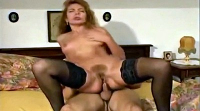 Mature anal, Maid anal, Mature couples