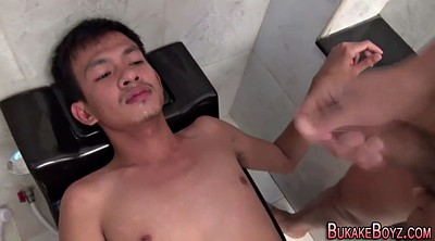Japanese piss, Japanese gay, Asian piss, Gay piss, Asian pissing, Asian gay