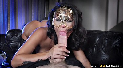 Test, Slurp, Peta jensen