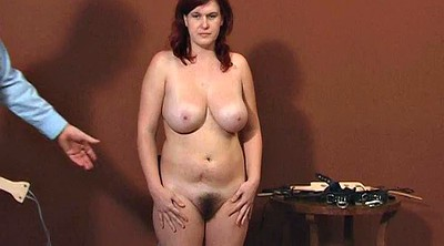 Mature slave, Mature casting, Wants, Casting mature