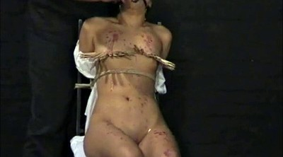 Japanese bondage, Asian bdsm, Japanese slave, Asian bondage, Asian slave
