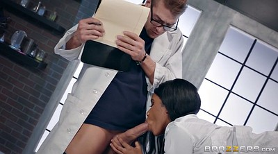Jenna, Fucking machine, Sex machine, Jenna foxx, Doctor sex, Teen doctor