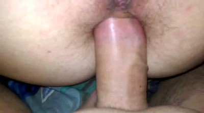 Anal squirting, Milfs