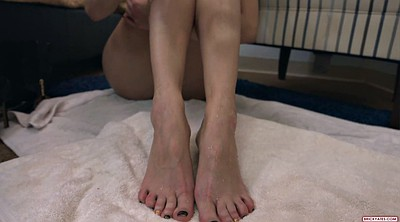 Street, Solo anal, Streets, Heel insertion, Anal insertion, Street anal