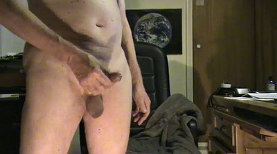 Webcams, Daddy anal, Anal webcam