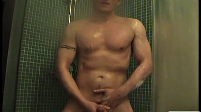 Gay muscle