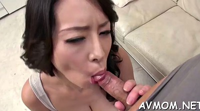 Japanese mature, Asian mature, Japanese pussy