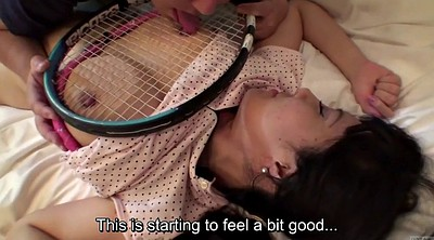 Japanese wife, Hotel, Japanese tits, Asian wife, Uncensored japanese, Subtitles