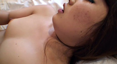 Japanese hotel, Room, Japanese hairy, Asian hairy