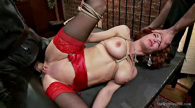 Veronica avluv, Mom anal, Big tit mom, Slave mom, Mom orgasm, Bdsm orgasm