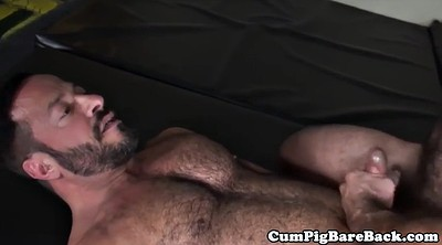 Mature anal, Lick mature, Doggystyle anal, Tight mature, Big ass doggystyle