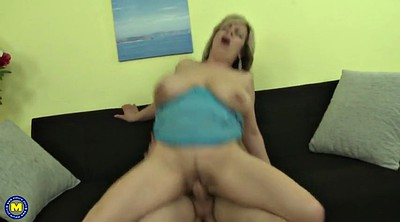 Taboo, Mother son, Young mother, Taboos, Sex with mother, Mature son
