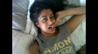 Indian, Cum swallow