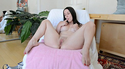 Teen solo, Solo ass