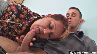 Mom seduce, Mature mom, Seducing mom, Seduce mom, Old mom, Mom seduces