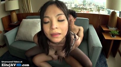Japanese throat, Asian rough
