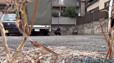 Japanese piss, Voyeur piss, Pissed on, Piss voyeur, Japanese pissing, Japanese outdoor