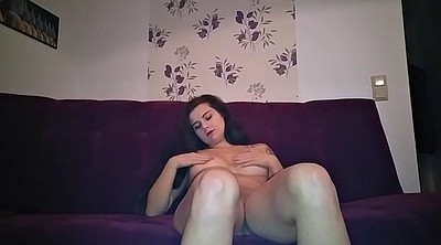 Masturbating, Mature amateur, Mature orgasm