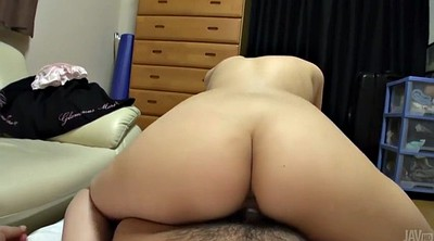 Japanese creampie, Japanese cumming, Japanese cum, Asian fucking