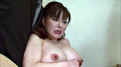 Asian gangbang, Japanese gangbang, Japanese milf, Japanese threesome, Japanese group