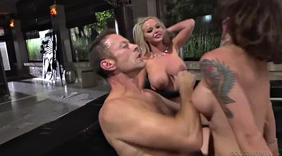 Giant, Big tit anal, Rocco anal, Giant cock