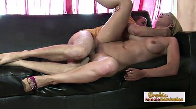 Young girl, Girl, Sexy girls, Married, Beautiful young, Granny bdsm