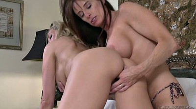 Brandi love, Lesbian wife, Brandy love