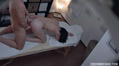 Czech massage, Massage czech, Czech anal