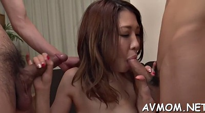 Japanese mature, Asian mature, Mature japanese, Mature asian, Japanese matures