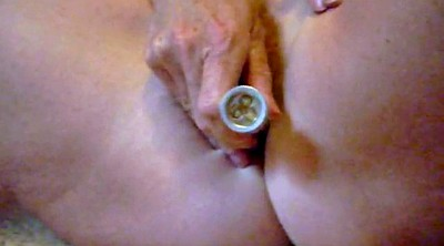 Alone, Amateur mature, Smith, Mature doggy, Laurie, Solo fuck