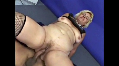 Bbw ass, Mature big ass