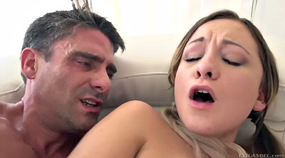Face fuck, Vixen, Squirt orgasm, Squirting orgasms, Pee face