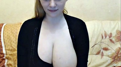 Find, Huge tits solo