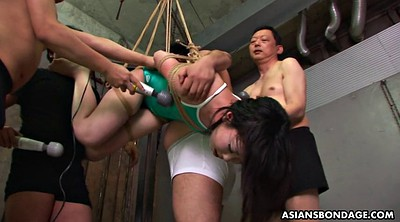 Japanese bdsm, Japanese toy