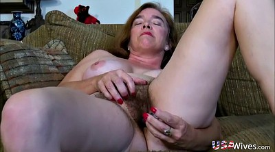 Solo hairy, Masturbation solo mature, Hairy mature