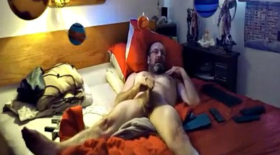 Daddy gay, Gay man, Masturbation man