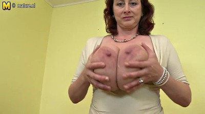 Huge tits, Breast, Big breast, Mature pussy, Huge tits amateur, Huge breast