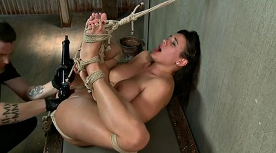 Milf bdsm, Whores, Whore