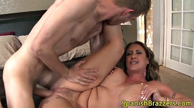 Mother, Mature gay