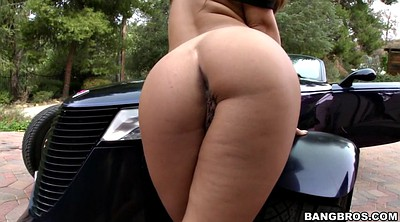 Clit, Cameltoe, Huge clit, Solo hairy pussy, Chubby hairy