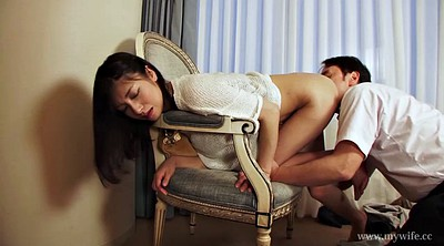 Japanese mom, Asian mom, Asian milf, Japanese moms, Mom japanese, Tool