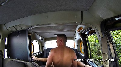 Rimming, Female taxi